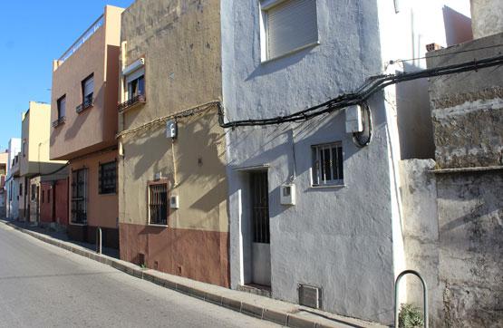 Casa en venta en Cobre, Algeciras, Cádiz, Calle Cobre, 27.600 €, 3 habitaciones, 2 baños, 75 m2