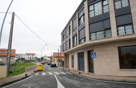 Piso en venta en A Illa de Arousa, Pontevedra, Camino Bouzas, 87.400 €, 2 habitaciones, 1 baño, 85 m2