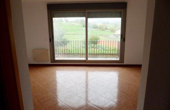 Casa en venta en Rasines, Cantabria, Calle la Iglesia, 96.800 €, 3 habitaciones, 2 baños, 161 m2