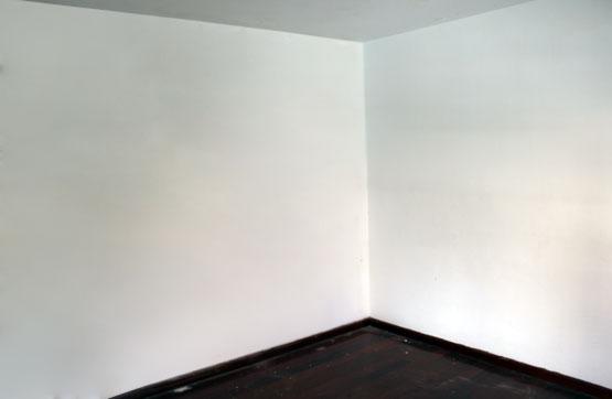 Casa en venta en Candelaria, Santa Cruz de Tenerife, Calle San Jose, 58.140 €, 1 habitación, 2 baños, 83 m2