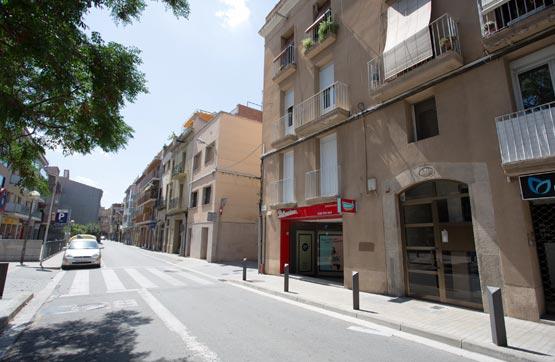 Piso en venta en Igualada, Barcelona, Calle Santa Caterina, 73.200 €, 2 habitaciones, 1 baño, 69 m2