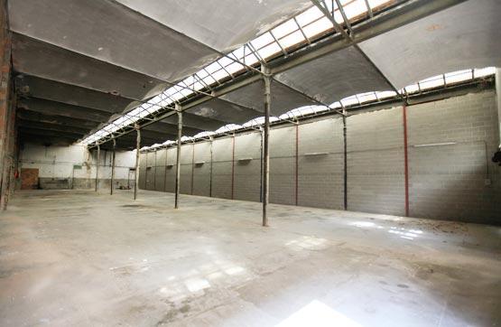 Industrial en venta en Sabadell, Barcelona, Camino Can Quadres, 201.100 €, 819 m2