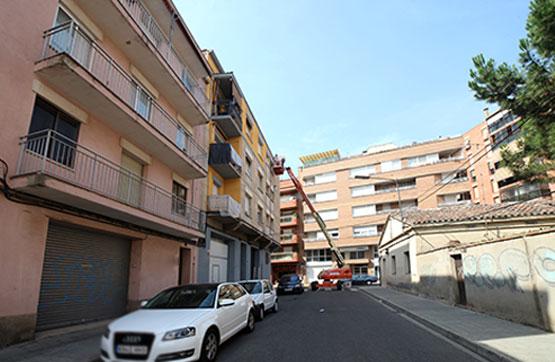 Local en venta en Lleida, Lleida, Calle Josep Fontsere, 42.500 €, 131 m2