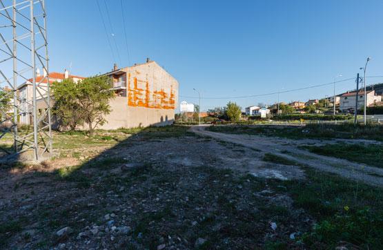 Suelo en venta en Agoncillo, La Rioja, Avenida de la Rioja, 107.100 €, 799 m2