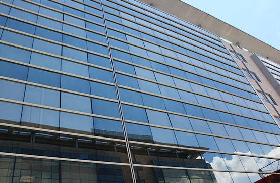 Oficina en venta en Rivas-vaciamadrid, Rivas-vaciamadrid, Madrid, Calle Marie Curie, 516.500 €, 374 m2