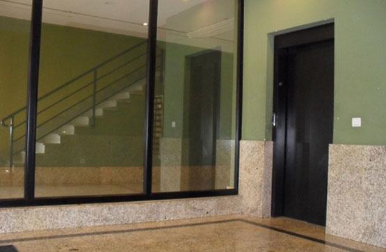 Piso en venta en Somao, Pravia, Asturias, Calle Santiago Lopez, 90.900 €, 3 habitaciones, 2 baños, 91 m2