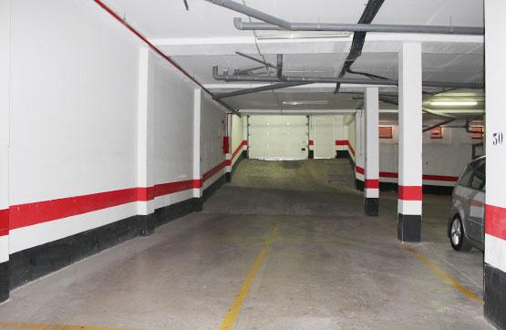 Parking en venta en Sardina, Santa Lucía de Tirajana, Las Palmas, Calle Orilla Baja, 7.130 €, 15 m2