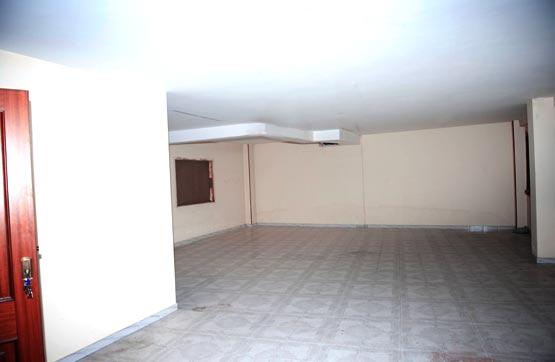 Oficina en venta en San Xoán Do Monte, Vigo, Pontevedra, Travesía Travesia de Vigo, 89.650 €, 173 m2