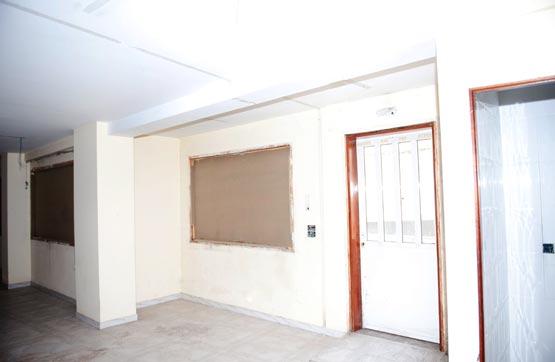 Oficina en venta en Oficina en Vigo, Pontevedra, 74.700 €, 173 m2