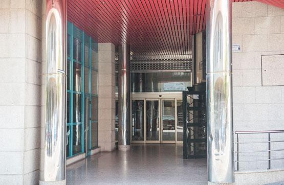 Local en venta en A Ramallosa, Nigrán, Pontevedra, Calle Damas Apostolicas, 203.540 €, 107 m2