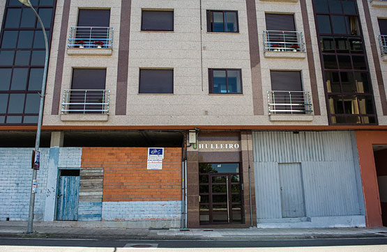 Local en venta en Silleda, Pontevedra, Calle Ppo, 21.000 €, 148 m2