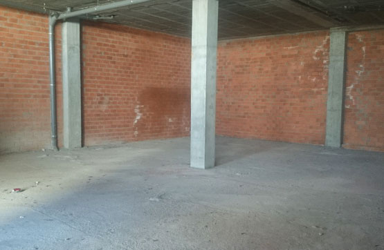 Local en venta en Local en Silleda, Pontevedra, 21.000 €, 148 m2