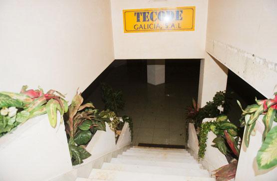 Local en venta en Local en Marín, Pontevedra, 57.000 €, 211 m2
