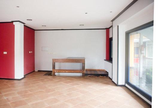 Local en venta en O Grove, Pontevedra, Lugar Aldea Comercial, 124.800 €, 113 m2