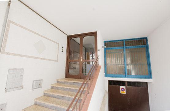 Local en venta en El Tancat, El Vendrell, Tarragona, Calle Cristina Alta, 37.000 €, 134 m2