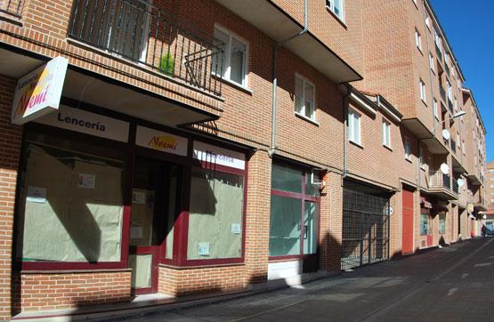 Local en venta en Ávila, Ávila, Avenida Juventud, 23.636 €, 38 m2