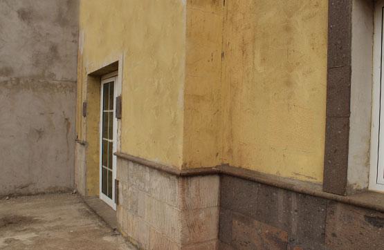 Casa en venta en La Atalaya de Santa Brígida, Santa Brígida, Las Palmas, Calle Pago de la Atalaya, 191.600 €, 1 habitación, 1 baño, 313 m2