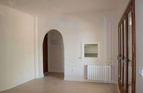 Piso en venta en Pedanía de Baños Y Mendigo, Murcia, Murcia, Calle Diamante, 110.000 €, 2 habitaciones, 2 baños, 80 m2