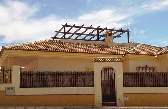 Casa en venta en Oria, Almería, Calle Antonio Ledesma, 78.660 €, 3 habitaciones, 2 baños, 110 m2