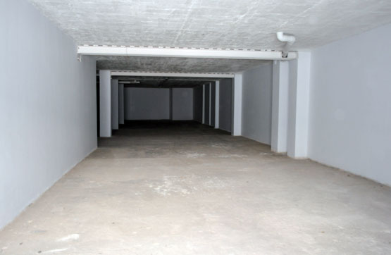 Local en venta en Ses Cent Cases, Palma de Mallorca, Baleares, Calle Bartolome Torres, 123.700 €, 342 m2