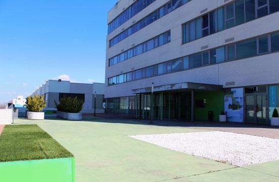 Oficina en venta en Coslada, Madrid, Avenida Fuentemar, 127.908 €, 112 m2