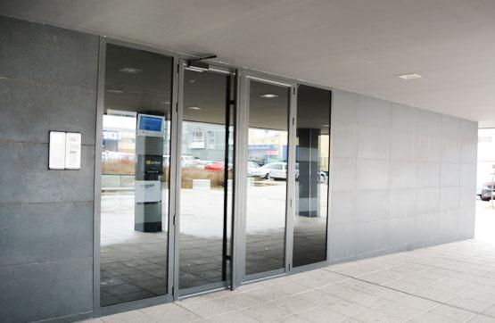 Oficina en venta en Elortzibar Noáin, Navarra, Lugar Noain Esquiroz, 47.430 €, 64 m2