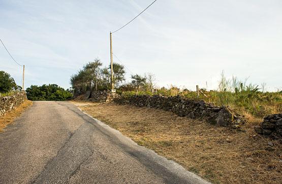 Suelo en venta en Gargamala, Pazos de Borbén, Pontevedra, Lugar Chan, 15.920 €, 1144 m2