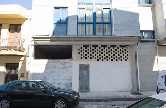 Local en venta en Vilagarcía de Arousa, Pontevedra, Calle Xilagaro, 65.408 €, 193 m2