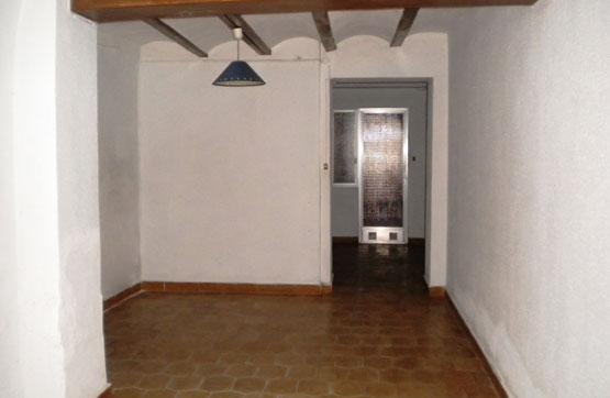 Casa en venta en Cogullada, Carcaixent, Valencia, Calle de Les Dies, 29.500 €, 2 habitaciones, 1 baño, 93 m2