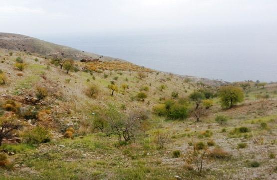 Suelo en venta en Suelo en Adra, Almería, 16.300 €, 22540 m2