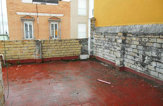 Casa en venta en Cerro del Águila, Sevilla, Sevilla, Calle Melchor Alcazar, 64.000 €, 3 habitaciones, 1 baño, 176 m2