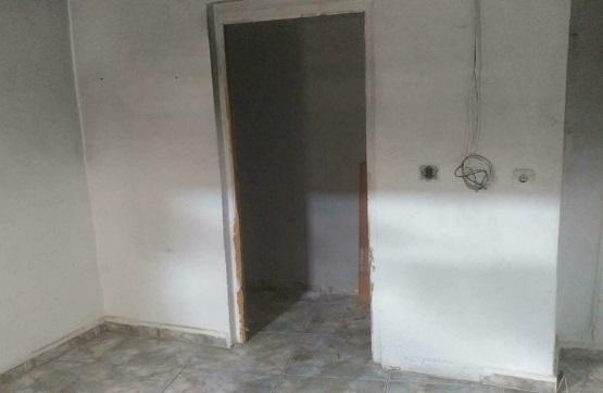 Casa en venta en Casa en Láchar, Granada, 24.040 €, 3 habitaciones, 1 baño, 155 m2