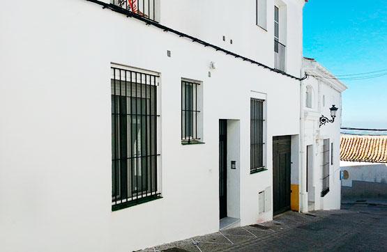 Parking en venta en Medina-sidonia, Cádiz, Calle Mariperez, 9.000 €, 15 m2