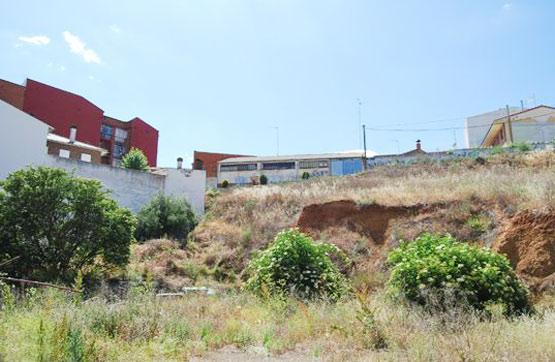 Suelo en venta en Suelo en Benavente, Zamora, 88.500 €, 197 m2
