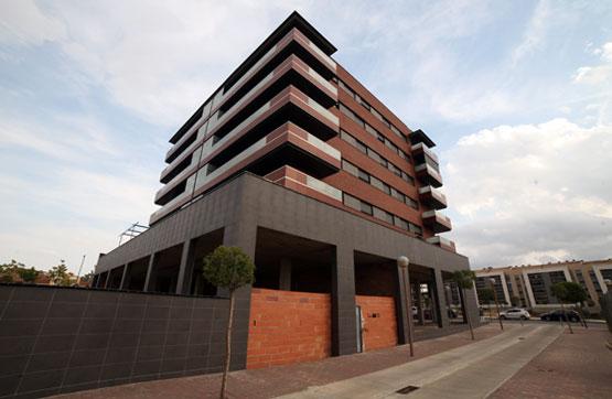 Local en venta en Lleida, Lleida, Calle Enginyer Santiago Company, 121.500 €, 332 m2