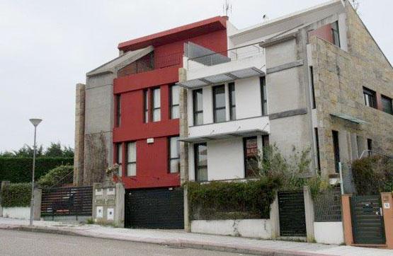 Casa en venta en A Ramallosa, Nigrán, Pontevedra, Calle Illas Estelas, 420.900 €, 3 habitaciones, 3 baños, 270 m2