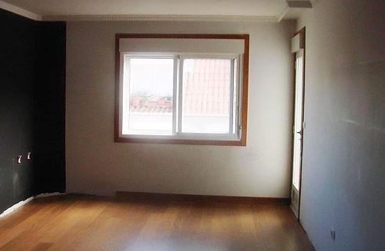 Piso en venta en Poio, Pontevedra, Calle Benigno Esperon, 124.982 €, 3 habitaciones, 2 baños, 80 m2