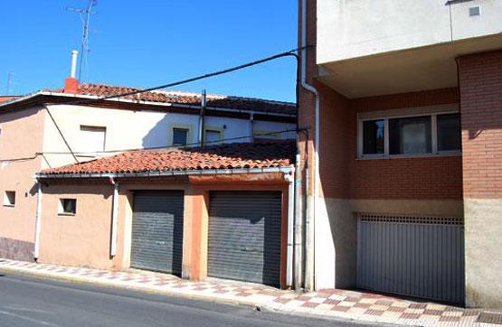 Piso en venta en Navatejera, Villaquilambre, León, Calle la Badúa, 35.000 €, 1 habitación, 1 baño, 42 m2