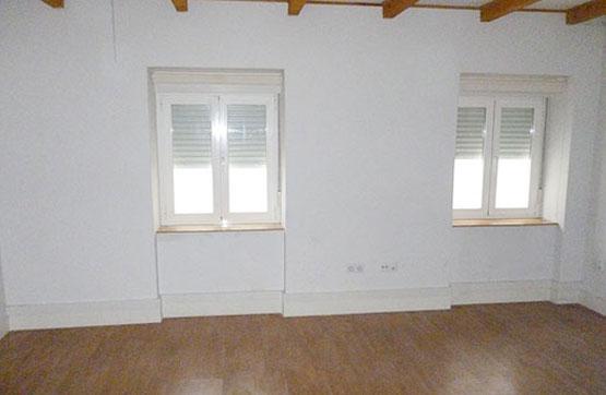 Piso en venta en San Pedro Y San Felices, Burgos, Burgos, Calle Ronda, 78.200 €, 3 habitaciones, 1 baño, 69 m2