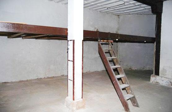 Local en venta en San Pedro Y San Felices, Burgos, Burgos, Calle Ronda, 52.440 €, 100 m2