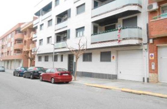 Piso en venta en Alcoletge, Lleida, Avenida Lluis Companys, 76.170 €, 1 habitación, 1 baño, 110 m2