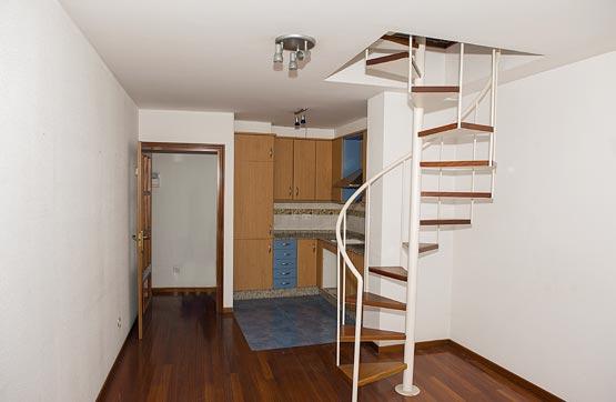 Piso en venta en A Ramallosa, Nigrán, Pontevedra, Calle Manuel Lemos, 172.500 €, 3 habitaciones, 1 baño, 79 m2