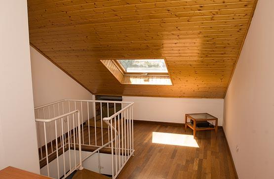 Piso en venta en Piso en Nigrán, Pontevedra, 172.500 €, 3 habitaciones, 1 baño, 79 m2