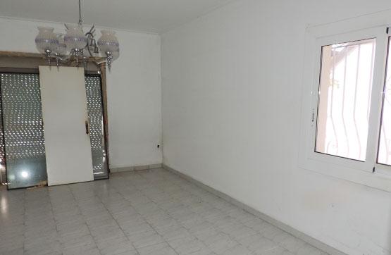 Casa en venta en Forallac, Girona, Calle Montgri, 64.125 €, 3 habitaciones, 2 baños, 154 m2