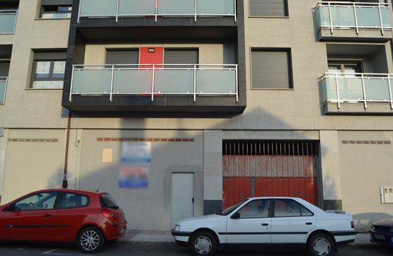 Local en venta en La Felguera, Langreo, Asturias, Calle Paulino Garcia Fernandez, 57.000 €, 194 m2