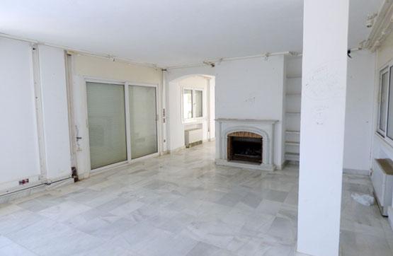 Casa en venta en El Ejido, Almería, Calle Alcor, 478.500 €, 4 habitaciones, 5 baños, 354 m2