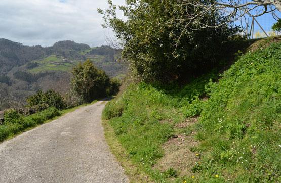 Suelo en venta en Suelo en Villaviciosa, Asturias, 16.300 €, 641 m2