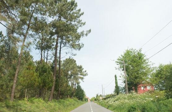 Suelo en venta en Miño, A Coruña, Calle Perbes-vilanova, 55.800 €, 937 m2