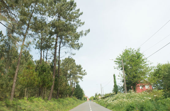 Suelo en venta en Suelo en Miño, A Coruña, 52.600 €, 937 m2