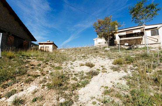 Suelo en venta en Alcalá de la Selva, Teruel, Camino Cerrito-mas Peiron, 18.000 €, 625 m2